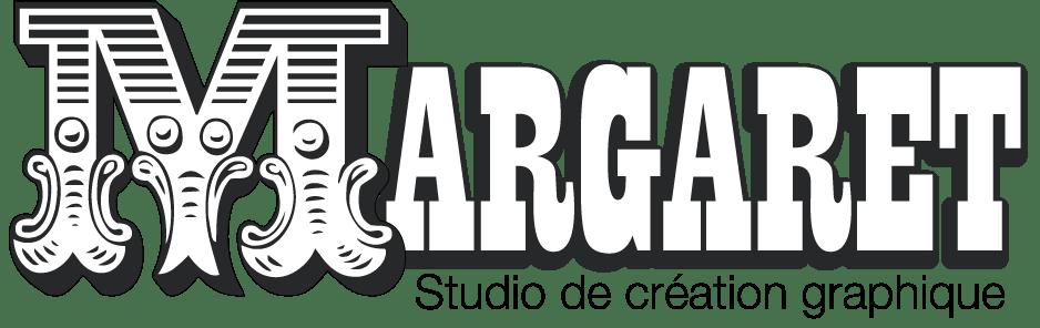 Agence - Studio MARGARET